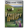 PBS® Frontier House DVD
