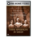 PBS® American Playhouse: Three Sovereigns for Sarah DVD