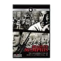 PBS® American Experience: Roads to Memphis DVD