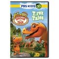 PBS Kids Halloween 2 Disc Collection