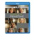 PBS® America in Primetime Blu-ray Disc
