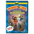 PBS® WordGirl: The Rise of Miss Power DVD