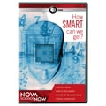 PBS® NOVA scienceNOW: How Smart Can We Get? DVD