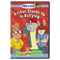 PBS® Arthur Stands Up To Bullying DVD