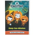 NCircle Entertainment™ Octonauts Deep Sea Mission DVD