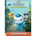 NCircle Entertainment™ Octonauts Meet the Octonauts DVD