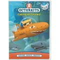 NCircle Entertainment™ Octonauts Calling All Sharks DVD