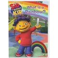 NCircle Entertainment™ Sid the Science Kid What Is a Rainbow? DVD
