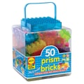 Alex® Toys Prism Bricks Set