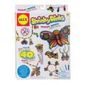 Alex® Toys Shrinky Dinks Jewellery