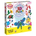 Creativity For Kids® Sparkling 3D Paint Activity Kit