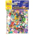 Chenille Kraft® Creativity Street® Sequins and Spangles Classroom Pack, 4 oz., Assorted