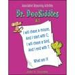 Critical Thinking Press™ Dr. DooRiddles A1 Book, Grades PreK - 2
