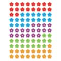 Creative Teaching Press® Flowers Hot Spots Sticker