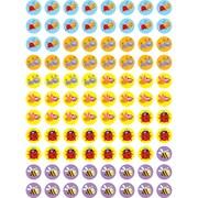 Creative Teaching Press® Bugs Hot Spots Sticker