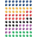 Creative Teaching Press® Paws Hot Spots Sticker