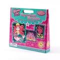 Do-A-Dot Art™ Magnificent Mermaids Glam Art Kit
