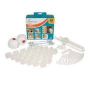 Dreambaby® Safety Essentials Value Pack