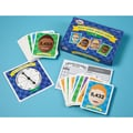Didax® Face Value Place Value Set B Kid's Learning Game, Grades 2 - 5