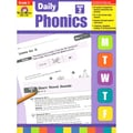 Evan-Moor® in.Daily Phonicsin. Grade 2 Book, Language Arts/Reading