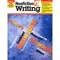 Evan-Moor® How To Write Nonfiction Writing Skills Book, Grades 6+