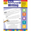 Evan-Moor® Daily 6-Trait Writing Skills Book, Grades 7