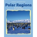 Edupress® Hands On Heritage™ Polar Regions Activity Book