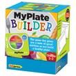Edupress® Myplate Builder Game, Grades 2 - 3