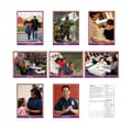Edupress® Early Learning Photo Activity Card, 8/Set