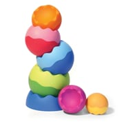 Fat Brain Toys® Tobbles Neo Toy, Grades Infant-K