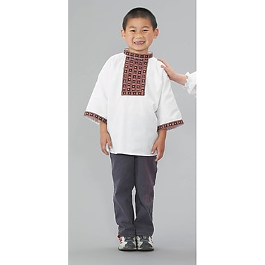 Childrens Factory® Russian Boy Costume