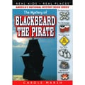 Gallopade in.The Mystery Of Blackbeard The Piratein. Carole Marsh Mysteries Book