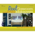 Gryphon House Real Classroom Makeovers Resource Book, Grades PreK - 9