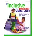 Gryphon House The Inclusive Early Childhood Classroom Resource Book