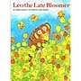 Harper Collins Leo the Late Bloomer Book