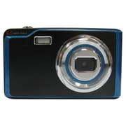 "Hamilton Buhl™ 12MP Digital Camera With Flash and 2.4"" LCD"