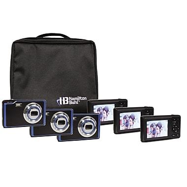 Hamilton Buhl™ Digital Camera Explorer Kit