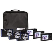 Hamilton Buhl™ Digital Camera Explorer Kit