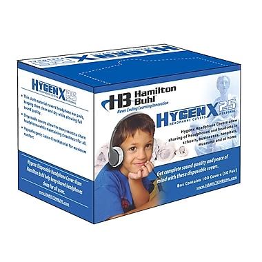 Hamilton Buhl™ HygenXWR25 4