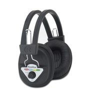 Hamilton Buhl™ Additional Multi Channelled Wireless Headphone