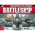 Hasbro™ Battleship Game, Grades 1 - 6
