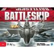 Hasbro™ Battleship Game, Grades 1 - 6