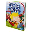 Hasbro™ Chutes and Ladders Game, Grades Toddler - 2