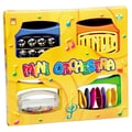 Hohner Mini Orchestra Musical Instruments With Rattles and Shakers