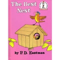 in.The Best Nestin. Book