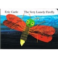 Ingram Book and Distributor® in.The Very Lonely Fireflyin. Board Book