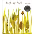 """""""Inch By Inch"""" Picture Book"""