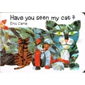 Ingram Book and Distributor® in.Have You Seen My Catin. Board Book