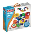 International Playthings 55/Set Georello Kaleido Gears Game Set