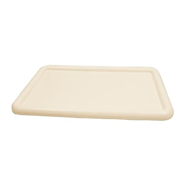 Jonti-Craft® Cubbie Lid, Almond